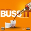 Buss It by Erica Banks music reviews, listen, download