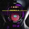 Stream & download Crank up 2.0 (feat. Moneybagg Yo & Stunna 4 Vegas) - Single