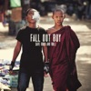 My Songs Know What You Did In the Dark (Light Em Up) by Fall Out Boy music reviews, listen, download
