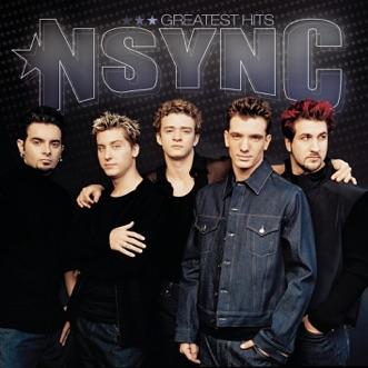 Pop (Radio Version) by *NSYNC song reviws