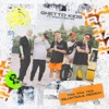 Tra Tra Tra (Guaynaa Remix) [feat. Mad Fuentes] song reviews