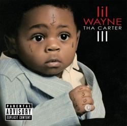 Mr. Carter (feat. JAY-Z) song reviews, listen, download