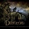 Riders of the Apocaplypse by Demonoid album reviews