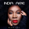 Worthy by India.Arie album reviews