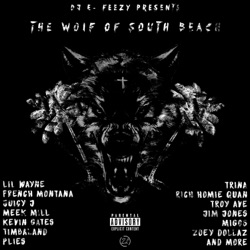 For the Fame (feat. Kodak Black) song reviews, listen, download