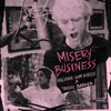 Stream & download Misery Business - Single