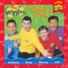 Yummy Yummy (Classic Wiggles) by The Wiggles album reviews