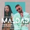 Stream & download Maldad (R3hab Remix) - Single