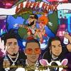 Stream & download La Bebe Remix (Reggaeton Version) [feat. Black Jonas Point, Cardi B, Anuel AA & Liro Shaq] - Single