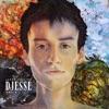 Djesse, Vol. 2 by Jacob Collier album reviews