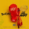 Stream & download Beat Up (Remix) [feat. Lil Baby] - Single