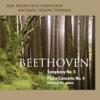 Stream & download Beethoven: Symphony No. 5 & Piano Concerto No. 4