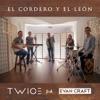 Stream & download El Cordero y el León (feat. Evan Craft) - Single