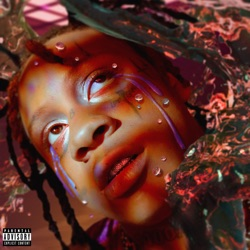Who Needs Love by Trippie Redd reviews, listen, download