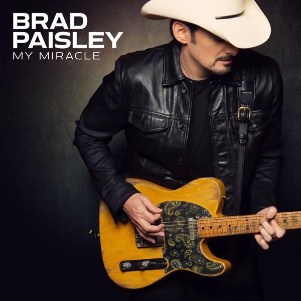 My Miracle by Brad Paisley song reviws