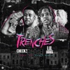 Stream & download Trenches (feat. Lil Durk) - Single