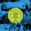 Stream & download A la Medianoche - EP