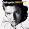 The Essential Elvis Presley (Remastered) album cover