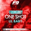 Stream & download One Shot (feat. Lil Baby) - Single