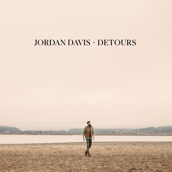 Detours by Jordan Davis song reviws