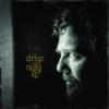 Stream & download Drive All Night (feat. Eddie Vedder & Jake Clemons)