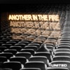 Another In the Fire (Studio) by Hillsong UNITED & TAYA music reviews, listen, download