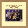 The Bluegrass Album, Vol. 4 by The Bluegrass Album Band album reviews