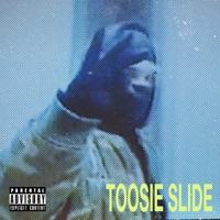 Drake - Toosie Slide Lyrics