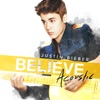 Believe Acoustic album cover