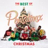 Stream & download Joyful, Joyful (feat. Jazmine Sullivan)