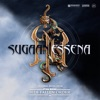 "Stream & download Sugaan Essena (Original Music from ""Star Wars Jedi: Fallen Order"") - Single"