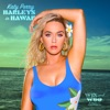 Stream & download Harleys In Hawaii (Win and Woo Remix) - Single