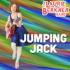 Stream & download Jumping Jack - Single