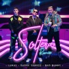 Soltera (Remix) by Lunay, Daddy Yankee & Bad Bunny music reviews, listen, download