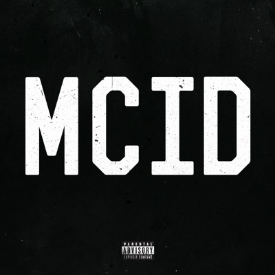 MCID by Highly Suspect album reviews, ratings, credits