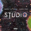 Stream & download STUDIO (feat. Young Thug & Gunna) - Single
