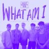 Stream & download What Am I (Casualkimono Remix) - Single