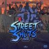 Street Shots 2020: Streets of Kingston album cover