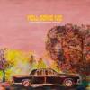 Stream & download Roll Some Mo (feat. Chronixx & MediSun) - Single