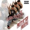 Stream & download Pretty Bitch Freestyle - Single