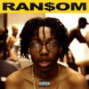 Ransom song reviews