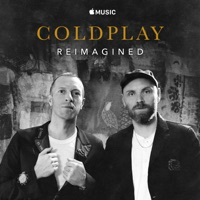 Coldplay: Reimagined - Single by Coldplay album reviews and download