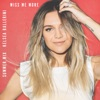 Stream & download Miss Me More (Summer Mix) - Single