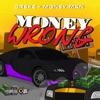 Stream & download Money Wrong - Single