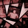 Stream & download Love Sick (feat. JP Saxe)