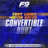 Stream & download Convertible Burt (From Road To Fast 9 Mixtape) - Single