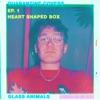 Stream & download Heart-Shaped Box (Quarantine Covers Ep. 1)