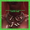 Stream & download Hate Me (R3HAB Remix) - Single