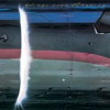 Stream & download Wings Over America (Live)