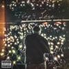 Pray 4 Love album cover